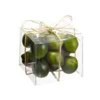 Artificial Lime Assortment (15 Per/Box)