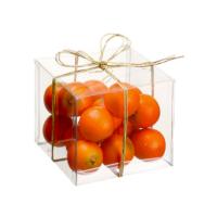 Fake Orange Assortment (16 Per/Box)
